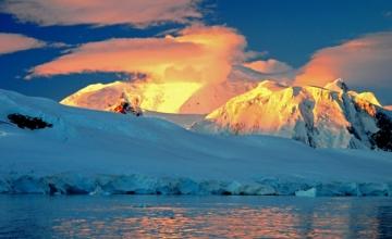 ONU confirma calor recorde: clima entrou em 'território desconhecido'