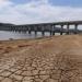 ONU propõe reúso de águas residuais para solucionar crise hídrica